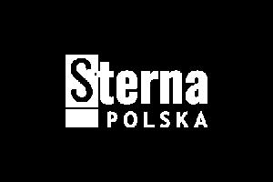 sterna